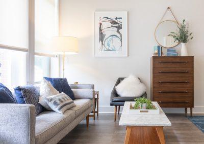 studio_apartment-9460