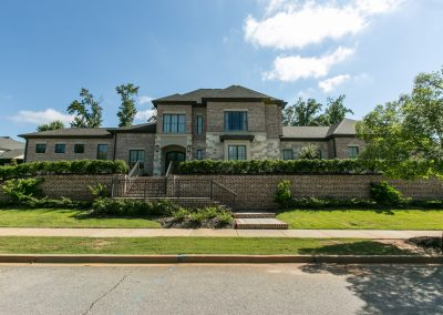 real-estate-photography-greenville-sc-010