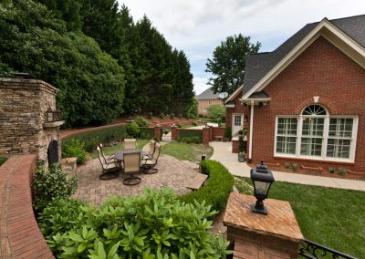 real-estate-photography-greenville-sc-011